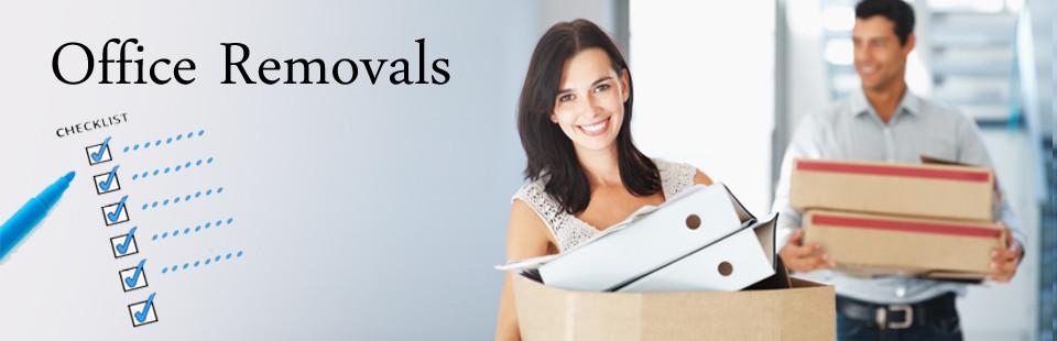 Advantage International Removals London House Removals Amp Storage Solutions