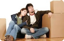Student Removals Uk